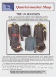 USMC Catalog Download